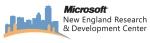Microsoft N.E.R.D Logo